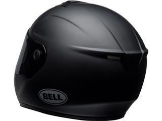 BELL SRT Helmet Matte Black Size XS - fca572da-108c-4405-a16e-a2e894a80e33