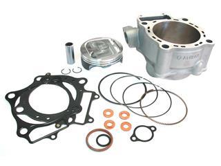 Kit cylindre-piston ATHENA Ø100mm 490CC Honda CRF450R - 051014