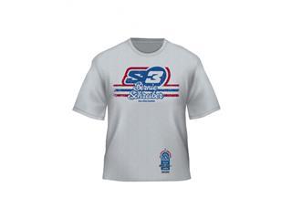 S3 Bernie Schreiber Edition T-Shirt Size XL
