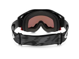 OAKLEY Airbrake MX Goggle Jet Black Prizm MX Bronze Lens - fcd0dd87-39eb-4e56-96a1-636ddd351d05