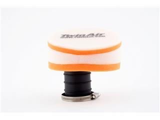 TWIN AIR Luftfilter Rubber Sleeve Suzuki RM80