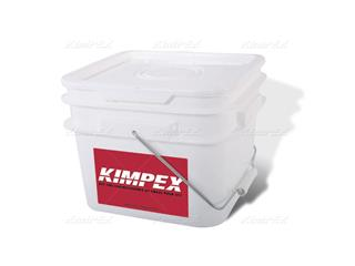 Chaînes à neige Kimpex V-Bar quad 2 espaces Polaris 25x8x12  - fd187ab6-3d1a-4634-8f8b-cb4a524b6eae