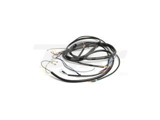 Cableado instalación eléctrica Vespa 149247 Vespa Primavera ET3 125