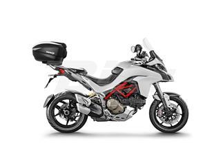 Fijaciones SHAD Top Ducati Multistrada 1200S 16' - fd7597c6-d014-45a0-a49d-6aa37897725e