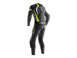RST R-18 Suit CE Leather Flo Yellow Size XXL - fd7a4b33-b28f-405d-8278-347d0eb56300