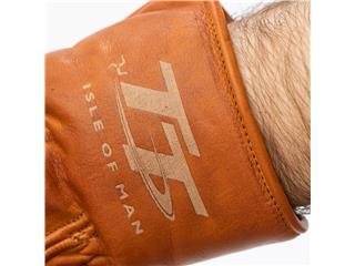 RST Hillberry CE handschoenen leer beige heren L - fd7f8f56-fae6-4617-a064-8e09ddadd6ce