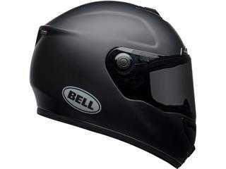 BELL SRT Helmet Matte Black Size S - fdc52792-49dc-48cb-899e-4247e0d1eba6