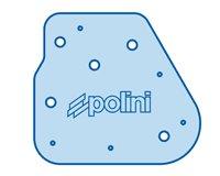 Filtre à air POLINI Standard CPI Hussar