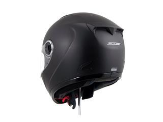Casque Boost B550 noir mat taille XS - fde7dd4c-daa1-404b-ba4d-34aa14bbe2dc