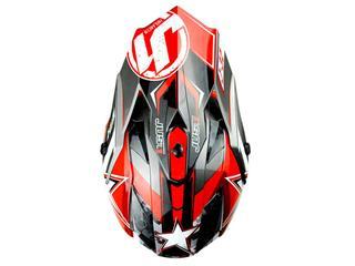 JUST1 J32 Helmet Moto X Red Size M - fe06eb1c-f074-4e90-b472-e00f7856fcd6