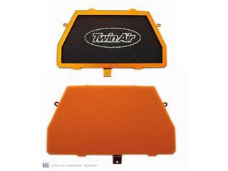 Filtre à air TWIN AIR Road pré-huilé résistant au feu Triumph Daytona 600 - 796095