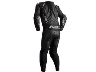 RST Race Dept V4.1 Airbag CE Race Suit Leather Black Size M Men - fe66848e-ad12-4fbb-8329-181f61032faf