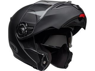 BELL SRT Modular Helmet Matte Black Size M - fe6dfc8a-9c56-4806-be15-90c976a70890
