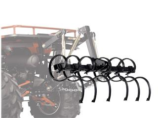 DIRT WORKS CULTIVATOR SET-6