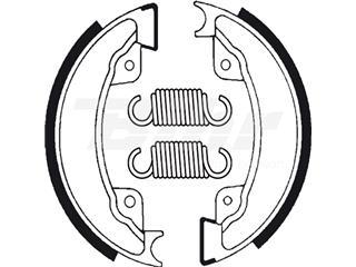 Calços de travões Tecnium BA077