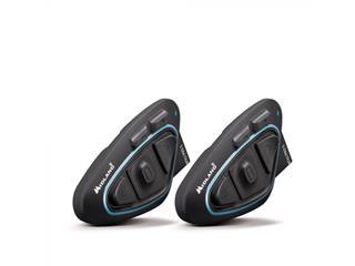 Intercom MIDLAND BTX2 Pro S Twin noir/bleu - feaa2981-2ff1-46ca-bd94-3e7208fe62c3