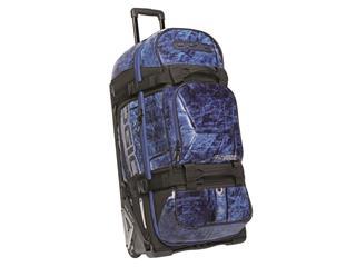 OGIO RIG 9800 Tarp Travel Bag