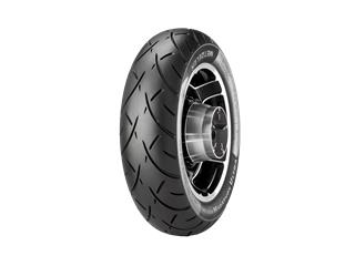METZELER Tyre ME 888 Marathon Ultra Honda GoldWing 180/60 R 16 M/C 74H TL