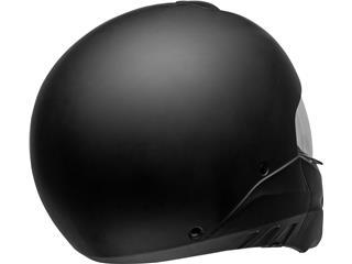 Casque BELL Broozer Matte Black taille M - fed2064c-39c0-4d4c-b72c-3b40a97e6765
