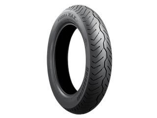 BRIDGESTONE Tyre EXEDRA MAX FRONT 120/90-17 M/C 64H TT