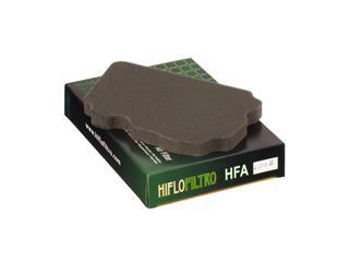 HIFLOFILTRO HFA4202 Standard Air Filter Yamaha TW125/TW200