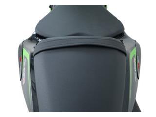 Slider de coque arrière R&G RACING carbone Kawasaki ZX6-R - ff572647-b48a-4988-825d-a7a8b2a57bf2