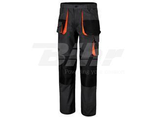 Pantalón de trabajo BETA (7900 E/M)