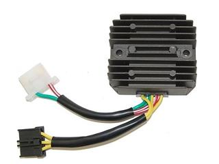 Electrosport Aprilia RST1000 Regler