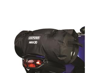 AQUA30 MARINE Roll Bag OXFORD