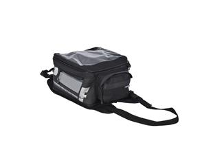 F1 TANK BAG SMALL 18L STRAP ON