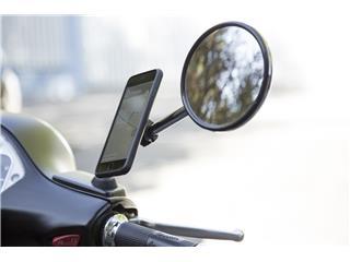 SP-CONNECT Moto Bundle fixed on Mirror Universal - ffc0aaf3-44ee-47ba-9b92-994e169f8f8e