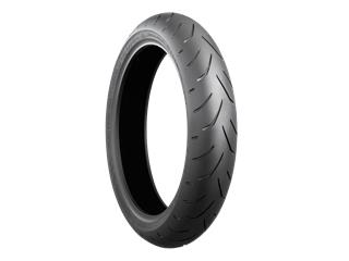 BRIDGESTONE Tyre BATTLAX S20 EVO 110/70 R 17 M/C 54H TL