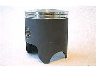 PISTON POUR KTM250 1990-94 67.46MM - 9725DC