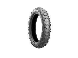 BRIDGESTONE Tyre BATTLECROSS E50R 120/90-18 M/C 65P TT
