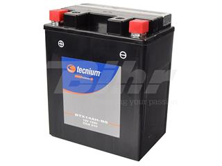 Bateria Tecnium BTX14AH-BS