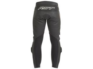 Pantalon RST Tractech Evo II cuir bleu taille 3XL homme - ffec9626-82d2-44a0-aacf-545d04e02c3d