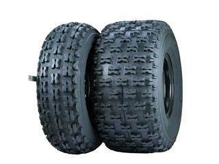 ITP Reifen HOLESHOT STD 20X11-10 3* TL