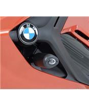 Sturzpad Aero R&G RACING für BMW F800 GT