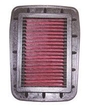 Filtre à air lavable WSM Yamaha VX 1100