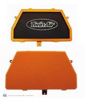 TWIN AIR Pre-Oiled Fire Resistant Road Air Filter Aprilia Tuono 1000