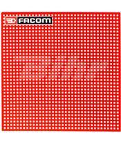 Panel  perforado PK2 FACOM