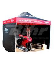 Tenda Bihr 3x3 m