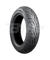 Neumático Bridgestone 200/50 R18 BT028R 76V TL G YAM VMAX WAR 2619