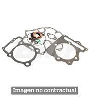Junta da cabeça interior Silicone Artein P001000002491