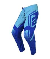Pantalon ANSWER Syncron Drift Junior Astana/Reflex Blue taille 24