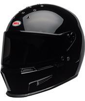 BELL Eliminator Helm Gloss Black Größe