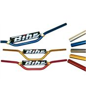 Bihr handlebars 80-85 cc