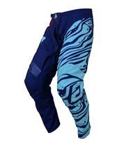 Pantalon ANSWER Syncron Flow Astana/Indigo/Bright Red taille 38