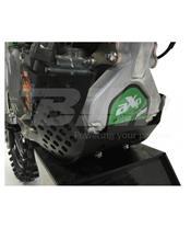 Cubrecarter enduro GP AXP Kawasaki AX1411