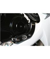 right engine case Slider for GSXR600 750 '06-09